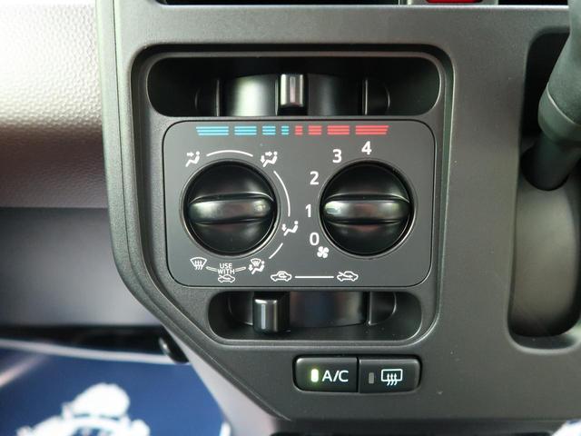X S 純正SDナビ 禁煙車 スマートアシスト Bluetooth接続 バックカメラ 電動スライドドア 前席シートヒーター 横滑り防止 オートライト スマートキー(26枚目)