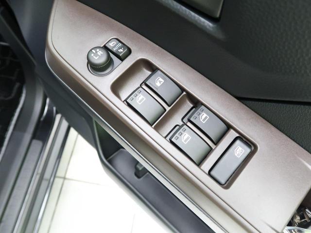 X S 純正SDナビ 禁煙車 スマートアシスト Bluetooth接続 バックカメラ 電動スライドドア 前席シートヒーター 横滑り防止 オートライト スマートキー(28枚目)