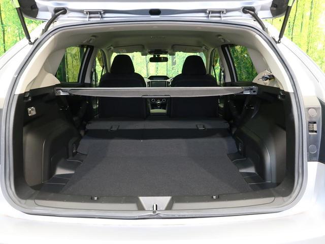 2.0i-Lアイサイト 4WD アイサイト 純正8型ナビ 禁煙車 Bluetooth接続 LEDヘッド レーダークルコン フルセグTV ワンオーナー スマートキー ドアバイザー 盗難防止装置(14枚目)