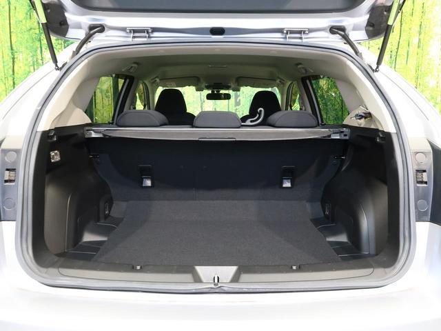 2.0i-Lアイサイト 4WD アイサイト 純正8型ナビ 禁煙車 Bluetooth接続 LEDヘッド レーダークルコン フルセグTV ワンオーナー スマートキー ドアバイザー 盗難防止装置(29枚目)