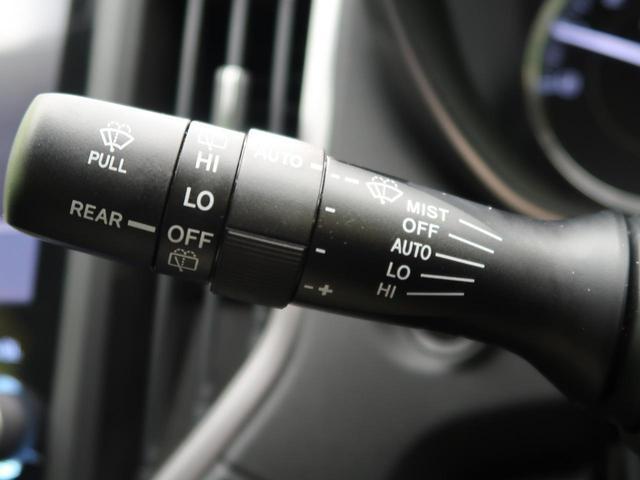 2.0i-Lアイサイト 4WD アイサイト 純正8型ナビ 禁煙車 Bluetooth接続 LEDヘッド レーダークルコン フルセグTV ワンオーナー スマートキー ドアバイザー 盗難防止装置(48枚目)