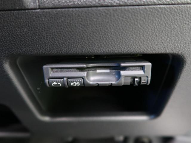 カスタムX トップエディションSAII 純正9型SDナビ 禁煙車 スマートアシスト 電動スライドドア バックカメラ Bluetooth接続 横滑り防止 ETC スマートキー LEDヘッド オートライト オートエアコン ハーフレザーシート(11枚目)