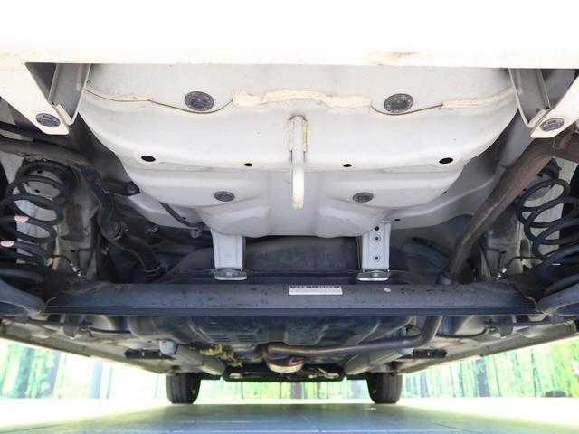 カスタムX トップエディションSAII 純正9型SDナビ 禁煙車 スマートアシスト 電動スライドドア バックカメラ Bluetooth接続 横滑り防止 ETC スマートキー LEDヘッド オートライト オートエアコン ハーフレザーシート(21枚目)
