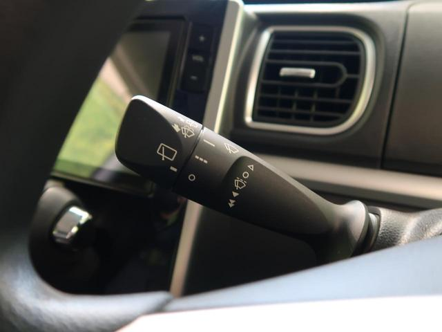 カスタムX トップエディションSAII 純正9型SDナビ 禁煙車 スマートアシスト 電動スライドドア バックカメラ Bluetooth接続 横滑り防止 ETC スマートキー LEDヘッド オートライト オートエアコン ハーフレザーシート(23枚目)