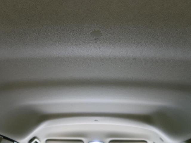 カスタムX トップエディションSAII 純正9型SDナビ 禁煙車 スマートアシスト 電動スライドドア バックカメラ Bluetooth接続 横滑り防止 ETC スマートキー LEDヘッド オートライト オートエアコン ハーフレザーシート(27枚目)