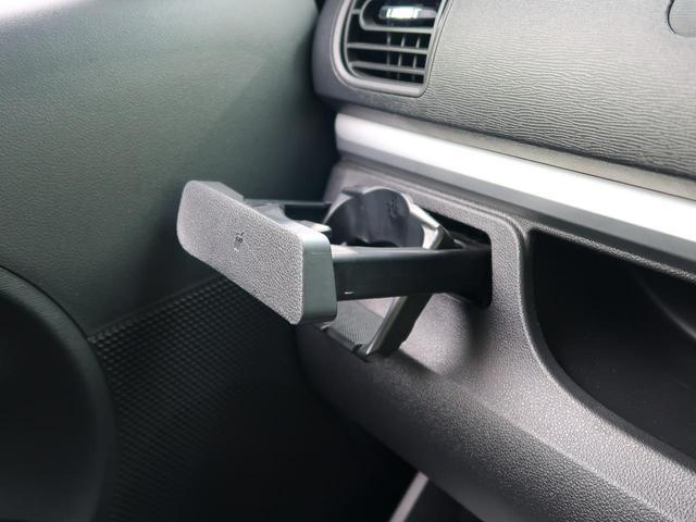 カスタムX トップエディションSAII 純正9型SDナビ 禁煙車 スマートアシスト 電動スライドドア バックカメラ Bluetooth接続 横滑り防止 ETC スマートキー LEDヘッド オートライト オートエアコン ハーフレザーシート(30枚目)