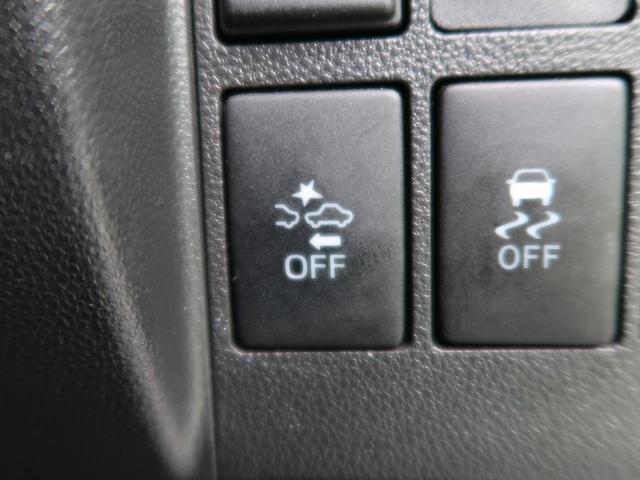 カスタムX トップエディションSAII 純正9型SDナビ 禁煙車 スマートアシスト 電動スライドドア バックカメラ Bluetooth接続 横滑り防止 ETC スマートキー LEDヘッド オートライト オートエアコン ハーフレザーシート(36枚目)