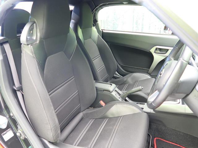 ローブ 純正ナビ 禁煙車 フルセグTV Bluetooth接続 シートヒーター LEDヘッド スマートキー アイドリングストップ 盗難防止装置 純正16インチアルミ オートエアコン(25枚目)