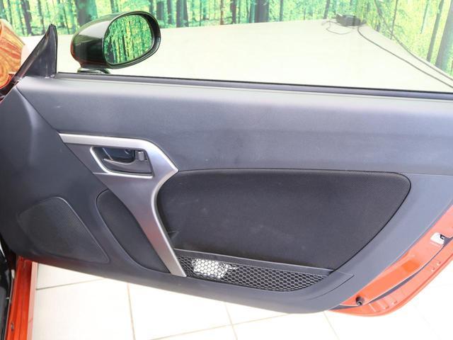 ローブ 純正ナビ 禁煙車 フルセグTV Bluetooth接続 シートヒーター LEDヘッド スマートキー アイドリングストップ 盗難防止装置 純正16インチアルミ オートエアコン(35枚目)