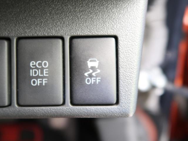 ローブ 純正ナビ 禁煙車 フルセグTV Bluetooth接続 シートヒーター LEDヘッド スマートキー アイドリングストップ 盗難防止装置 純正16インチアルミ オートエアコン(36枚目)