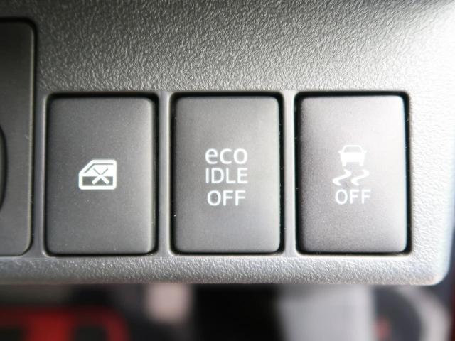 ローブ 純正ナビ 禁煙車 フルセグTV Bluetooth接続 シートヒーター LEDヘッド スマートキー アイドリングストップ 盗難防止装置 純正16インチアルミ オートエアコン(37枚目)
