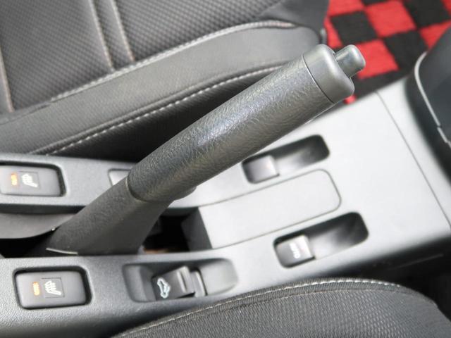 ローブ 純正ナビ 禁煙車 フルセグTV Bluetooth接続 シートヒーター LEDヘッド スマートキー アイドリングストップ 盗難防止装置 純正16インチアルミ オートエアコン(45枚目)