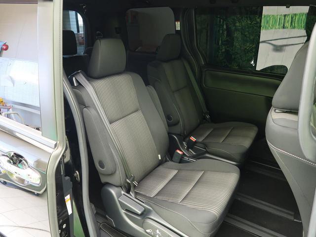 ZS 煌 純正9型SDナビ 禁煙車 セーフティセンス Bluetooth接続 両側電動ドア バックカメラ クルーズコントロール 3列シート 車線逸脱警報 横滑り防止 LEDヘッド スマートキー オートライト(14枚目)