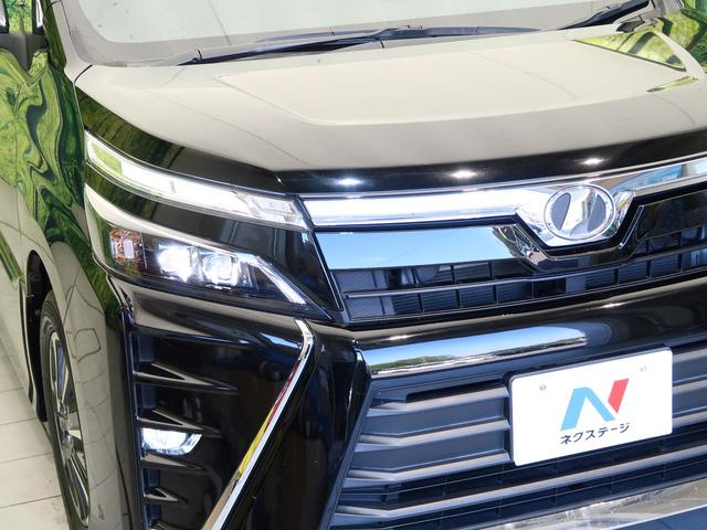 ZS 煌 純正9型SDナビ 禁煙車 セーフティセンス Bluetooth接続 両側電動ドア バックカメラ クルーズコントロール 3列シート 車線逸脱警報 横滑り防止 LEDヘッド スマートキー オートライト(17枚目)