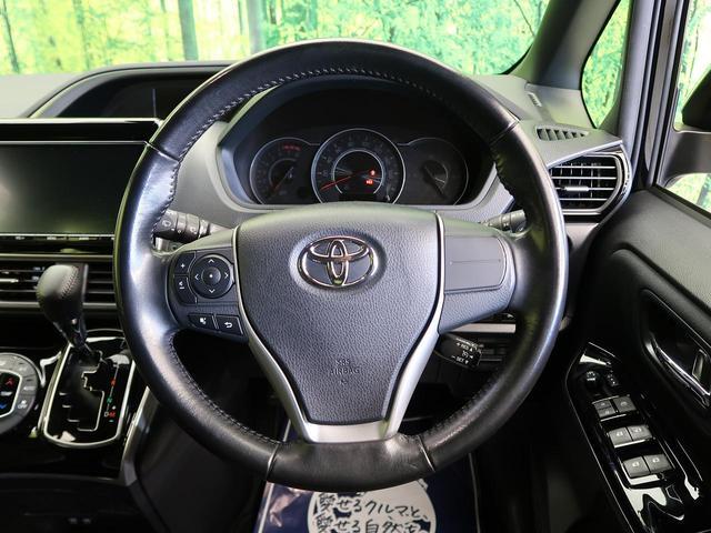 ZS 煌 純正9型SDナビ 禁煙車 セーフティセンス Bluetooth接続 両側電動ドア バックカメラ クルーズコントロール 3列シート 車線逸脱警報 横滑り防止 LEDヘッド スマートキー オートライト(22枚目)