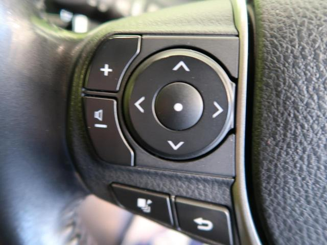 ZS 煌 純正9型SDナビ 禁煙車 セーフティセンス Bluetooth接続 両側電動ドア バックカメラ クルーズコントロール 3列シート 車線逸脱警報 横滑り防止 LEDヘッド スマートキー オートライト(24枚目)