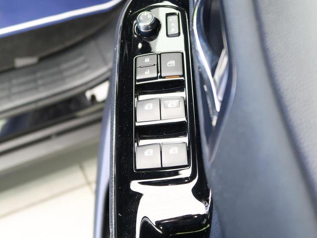 ZS 煌 純正9型SDナビ 禁煙車 セーフティセンス Bluetooth接続 両側電動ドア バックカメラ クルーズコントロール 3列シート 車線逸脱警報 横滑り防止 LEDヘッド スマートキー オートライト(29枚目)