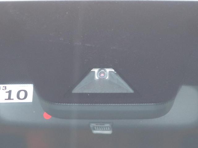 2.5Z 純正10型SDナビ 12型天吊モニター 禁煙車 セーフティセンス Bluetooth接続 両側電動ドア アダプティブクルーズ バックカメラ コーナーセンサー LEDヘッド 3列シート ETC(10枚目)