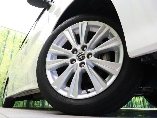 2.5Z 純正10型SDナビ 12型天吊モニター 禁煙車 セーフティセンス Bluetooth接続 両側電動ドア アダプティブクルーズ バックカメラ コーナーセンサー LEDヘッド 3列シート ETC(18枚目)