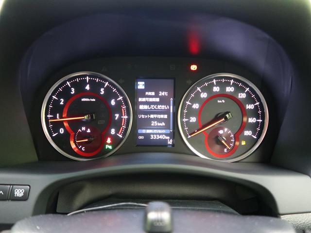 2.5Z 純正10型SDナビ 12型天吊モニター 禁煙車 セーフティセンス Bluetooth接続 両側電動ドア アダプティブクルーズ バックカメラ コーナーセンサー LEDヘッド 3列シート ETC(27枚目)