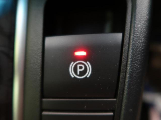 2.5Z 純正10型SDナビ 12型天吊モニター 禁煙車 セーフティセンス Bluetooth接続 両側電動ドア アダプティブクルーズ バックカメラ コーナーセンサー LEDヘッド 3列シート ETC(29枚目)