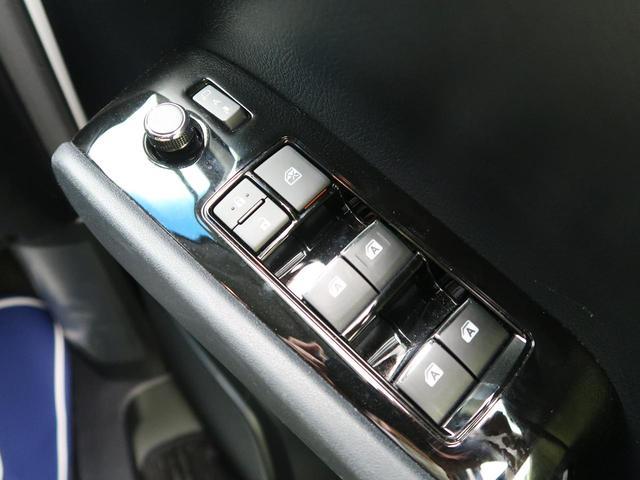 2.5Z 純正10型SDナビ 12型天吊モニター 禁煙車 セーフティセンス Bluetooth接続 両側電動ドア アダプティブクルーズ バックカメラ コーナーセンサー LEDヘッド 3列シート ETC(32枚目)