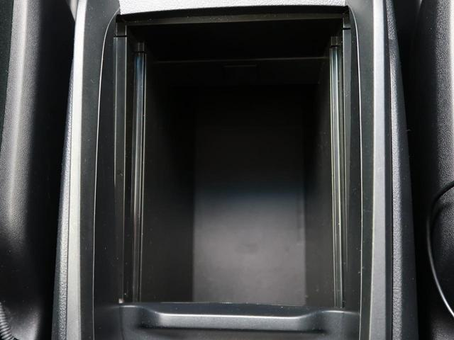 2.5Z 純正10型SDナビ 12型天吊モニター 禁煙車 セーフティセンス Bluetooth接続 両側電動ドア アダプティブクルーズ バックカメラ コーナーセンサー LEDヘッド 3列シート ETC(33枚目)