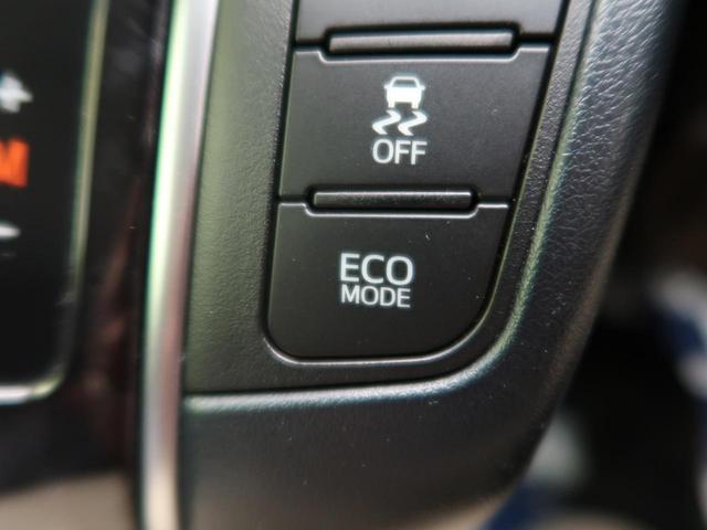 2.5Z 純正10型SDナビ 12型天吊モニター 禁煙車 セーフティセンス Bluetooth接続 両側電動ドア アダプティブクルーズ バックカメラ コーナーセンサー LEDヘッド 3列シート ETC(36枚目)