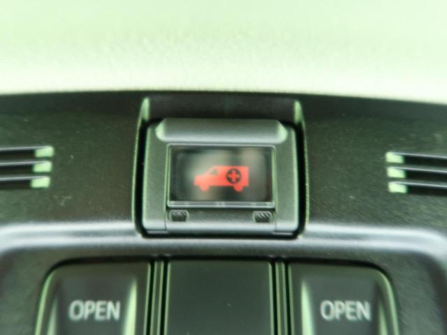 2.5Z 純正10型SDナビ 12型天吊モニター 禁煙車 セーフティセンス Bluetooth接続 両側電動ドア アダプティブクルーズ バックカメラ コーナーセンサー LEDヘッド 3列シート ETC(37枚目)