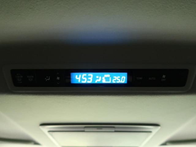 2.5Z 純正10型SDナビ 12型天吊モニター 禁煙車 セーフティセンス Bluetooth接続 両側電動ドア アダプティブクルーズ バックカメラ コーナーセンサー LEDヘッド 3列シート ETC(38枚目)