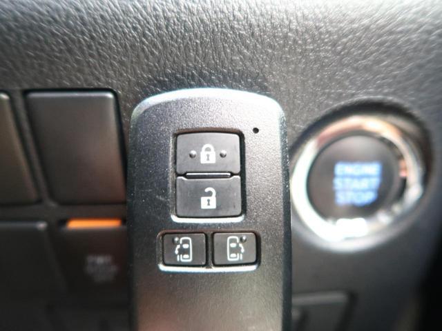2.5Z 純正10型SDナビ 12型天吊モニター 禁煙車 セーフティセンス Bluetooth接続 両側電動ドア アダプティブクルーズ バックカメラ コーナーセンサー LEDヘッド 3列シート ETC(42枚目)