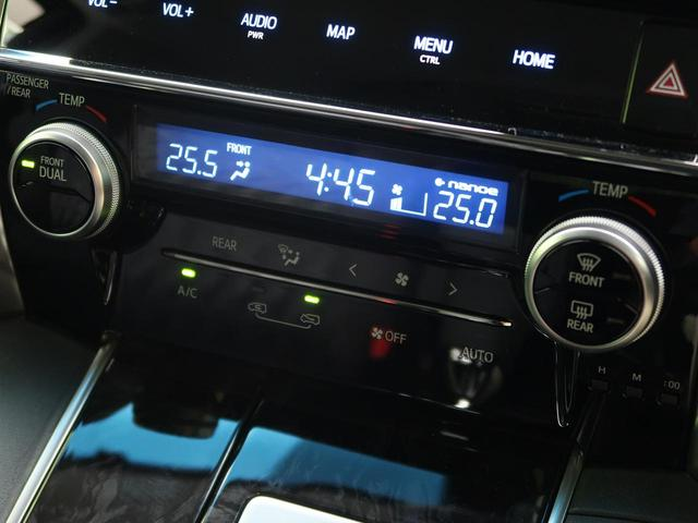 2.5Z 純正10型SDナビ 12型天吊モニター 禁煙車 セーフティセンス Bluetooth接続 両側電動ドア アダプティブクルーズ バックカメラ コーナーセンサー LEDヘッド 3列シート ETC(43枚目)