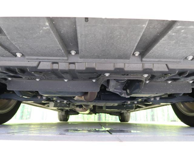 2.5Z 純正10型SDナビ 12型天吊モニター 禁煙車 セーフティセンス Bluetooth接続 両側電動ドア アダプティブクルーズ バックカメラ コーナーセンサー LEDヘッド 3列シート ETC(54枚目)