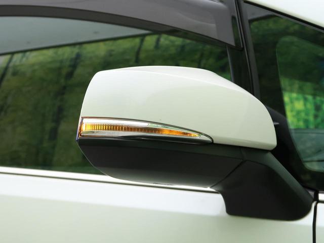2.5Z 純正10型SDナビ 12型天吊モニター 禁煙車 セーフティセンス Bluetooth接続 両側電動ドア アダプティブクルーズ バックカメラ コーナーセンサー LEDヘッド 3列シート ETC(55枚目)