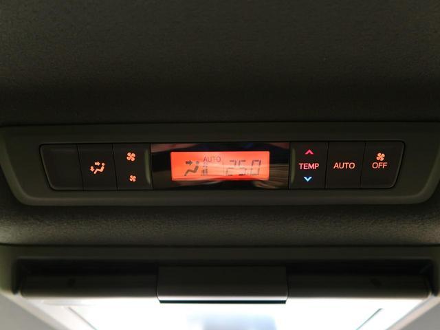 ZS 煌 純正9型ナビ Bluetooth 禁煙車 3列シート バックカメラ トヨタセーフティセンス 両側電動ドア アダプティブクルーズ ETC 横滑り防止 LEDヘッド デュアルエアコン オートライト(11枚目)