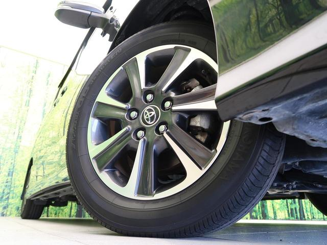 ZS 煌 純正9型ナビ Bluetooth 禁煙車 3列シート バックカメラ トヨタセーフティセンス 両側電動ドア アダプティブクルーズ ETC 横滑り防止 LEDヘッド デュアルエアコン オートライト(17枚目)