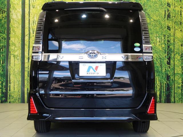ZS 煌 純正9型ナビ Bluetooth 禁煙車 3列シート バックカメラ トヨタセーフティセンス 両側電動ドア アダプティブクルーズ ETC 横滑り防止 LEDヘッド デュアルエアコン オートライト(19枚目)