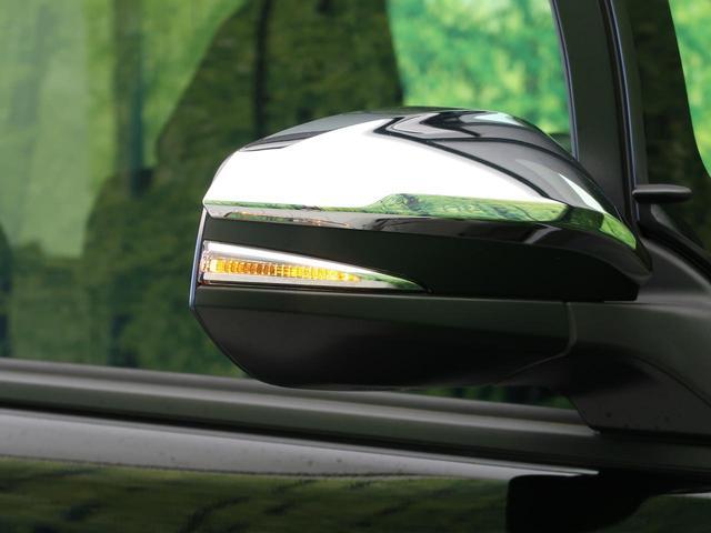 ZS 煌 純正9型ナビ Bluetooth 禁煙車 3列シート バックカメラ トヨタセーフティセンス 両側電動ドア アダプティブクルーズ ETC 横滑り防止 LEDヘッド デュアルエアコン オートライト(25枚目)