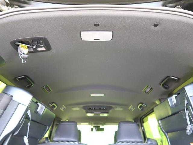 ZS 煌 純正9型ナビ Bluetooth 禁煙車 3列シート バックカメラ トヨタセーフティセンス 両側電動ドア アダプティブクルーズ ETC 横滑り防止 LEDヘッド デュアルエアコン オートライト(27枚目)