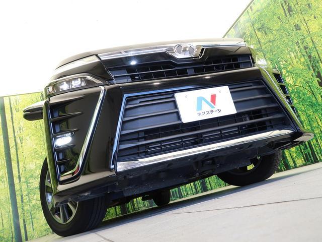 ZS 煌 純正9型ナビ Bluetooth 禁煙車 3列シート バックカメラ トヨタセーフティセンス 両側電動ドア アダプティブクルーズ ETC 横滑り防止 LEDヘッド デュアルエアコン オートライト(34枚目)