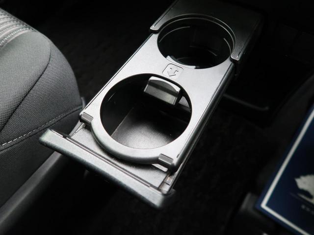 ZS 煌 純正9型ナビ Bluetooth 禁煙車 3列シート バックカメラ トヨタセーフティセンス 両側電動ドア アダプティブクルーズ ETC 横滑り防止 LEDヘッド デュアルエアコン オートライト(40枚目)