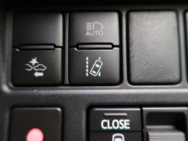 ZS 煌 純正9型ナビ Bluetooth 禁煙車 3列シート バックカメラ トヨタセーフティセンス 両側電動ドア アダプティブクルーズ ETC 横滑り防止 LEDヘッド デュアルエアコン オートライト(49枚目)