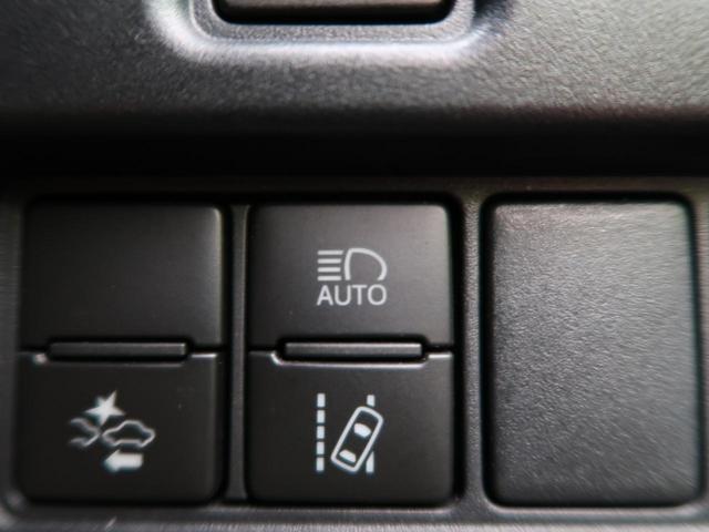 ZS 煌 純正9型ナビ Bluetooth 禁煙車 3列シート バックカメラ トヨタセーフティセンス 両側電動ドア アダプティブクルーズ ETC 横滑り防止 LEDヘッド デュアルエアコン オートライト(50枚目)