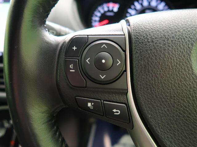 ZS 煌 純正9型ナビ Bluetooth 禁煙車 3列シート バックカメラ トヨタセーフティセンス 両側電動ドア アダプティブクルーズ ETC 横滑り防止 LEDヘッド デュアルエアコン オートライト(56枚目)