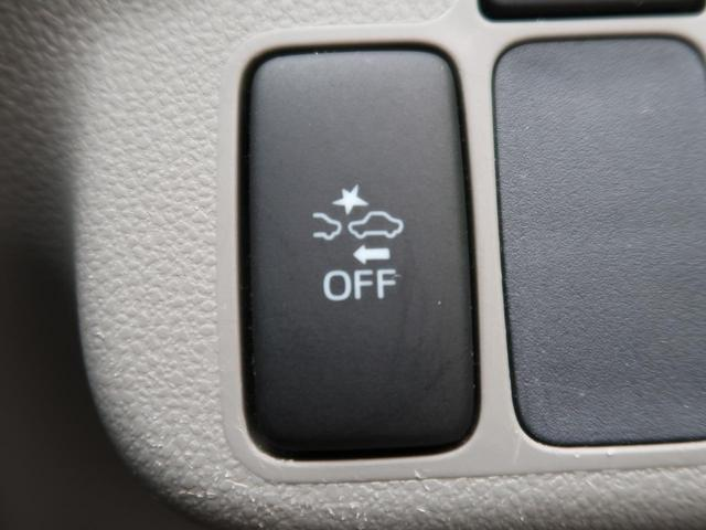 L SA スマートアシスト 禁煙車 横滑り防止 CDオーディオ キーレス アイドリングストップ ドライブレコーダー ドアバイザー(6枚目)