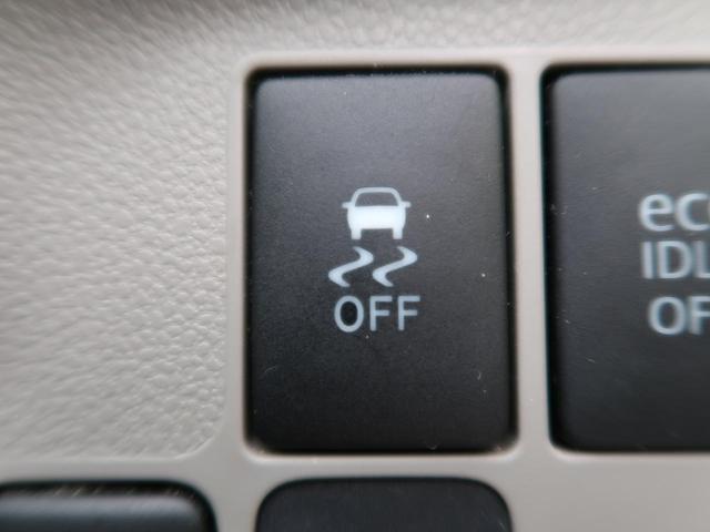 L SA スマートアシスト 禁煙車 横滑り防止 CDオーディオ キーレス アイドリングストップ ドライブレコーダー ドアバイザー(7枚目)