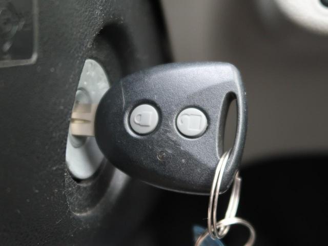 L SA スマートアシスト 禁煙車 横滑り防止 CDオーディオ キーレス アイドリングストップ ドライブレコーダー ドアバイザー(8枚目)