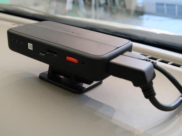 L SA スマートアシスト 禁煙車 横滑り防止 CDオーディオ キーレス アイドリングストップ ドライブレコーダー ドアバイザー(9枚目)