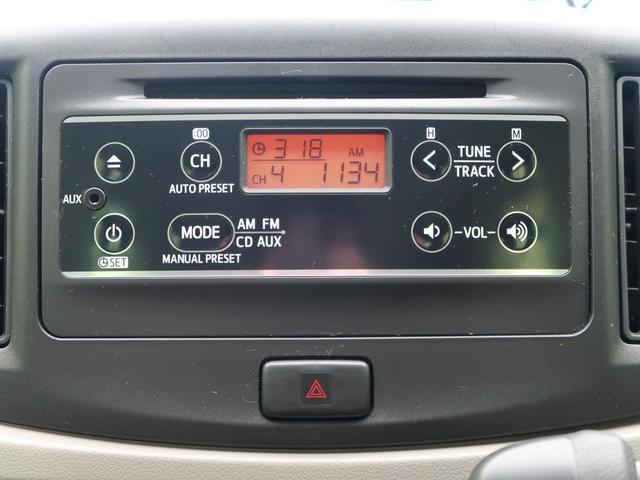 L SA スマートアシスト 禁煙車 横滑り防止 CDオーディオ キーレス アイドリングストップ ドライブレコーダー ドアバイザー(10枚目)