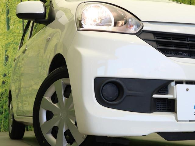 L SA スマートアシスト 禁煙車 横滑り防止 CDオーディオ キーレス アイドリングストップ ドライブレコーダー ドアバイザー(15枚目)